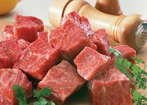 شناخت انواع غذاهای ایرانی وبین المللی با گوشت قرمز  کباب  کباب کوبیده  شیشلیک  چنجه کباب ترش  کباب برگ و سلطانی