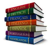 طرح توجیهیآموزشگاه زبان خارجیزبان خارجی