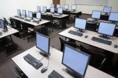 طرح توجیهیآموزشگاه کامپیوترآموزش کامپیوتر