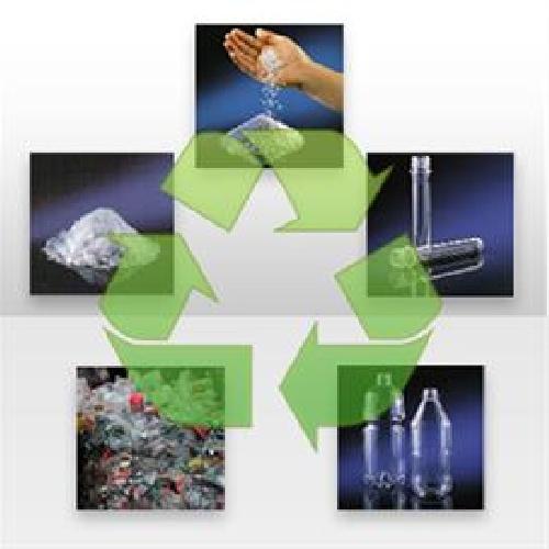 طرح توجیهیدانلود طرح توجیهیدانلود طرح کسب و کاردانلود طرح کارآفرینیدانلود طرح توجیهی تولید نایلوندانلود طرح توجیهی بازیافت