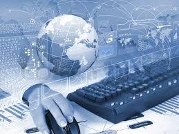 کیفیت سرویس شبکه های حسگر بی سیم پوشش خوشه بندی تجمیع داده ها آتوماتای یادگیر