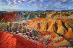 مواد معدنی صنایع  سرعت حفاری   خواص ژئومكانیكی سنگ