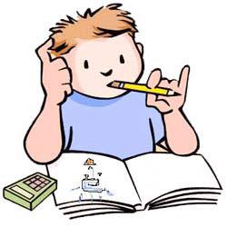 روشهاى آموزش انفرادى individual instruction آموزش انفرادی آموزش انفرادی پروژه پژوهش پایان نامه جزوه مقاله دانلود پروژه دانلود پژوهش دانلود پایان نامه دانلود جزوه دانلود مقاله