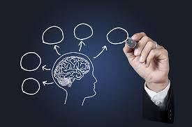 اختلال اضطراب اجتماعي عزت نفس ضمني ترس از ارزيابي منفي ضمني  IAT شرطيسازي ارزشي زيرآستانهاي