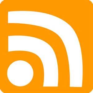 RSS چیست RSS REALLY SIMPLE SYNDICATION دانلود دانلود مقاله دانلود تحقیق دانلود پایان نامه RDF SITE SUMMARY فرمت سریع و استاندارد الکترونیک اطلاعات انتشار و جمعآوری ابزار گرداوری اخبار ار اس اس