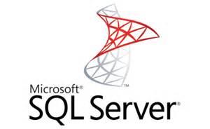 SQL server و پایگاه داده SQL sql server پایگاه داده کاراکترها دانلود دانلود مقاله دانلود تحقیق دانلود پایان نامه مدیریت پایگاه داده امنیت پایگاه داده دسترسی به اطلاعات پایگاه داده اصول امنیت SQL  سرور  تعریف اس کو ال سرور تعریف sql سرویس دهنده ها ای دی