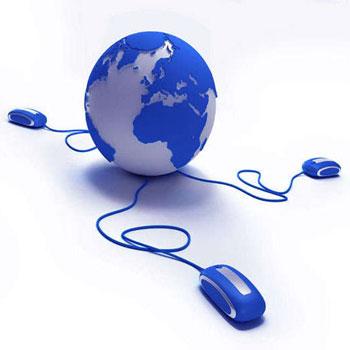 اینترنت چیست اینترنت اینترنت و جستجوگرها موتورهای جستجو تاریخچه اینترنت سرگذشت اینترنت الگوریتم های اینترنت ازarpanet  تا اینترنت  همه چیز ردباره اینترنت دانلود دانلود مقاله دانلود تحقیق دانلود پایان نامه