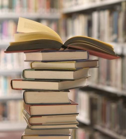 تحقیق داستانی فراموشی در عشق  فایل داستانی فراموشی در عشق  مقاله داستانی فراموشی در عشق  دانلود تحقیق داستانی فراموشی در عشق  داستانی فراموشی در عشق