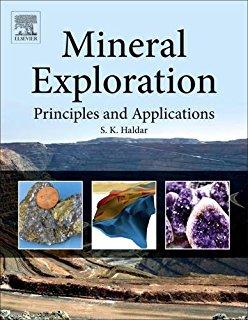 مجموعه کتاب های اکتشاف معدن اکتشافات معدنی کتب اکتشافات معدنی رشته معدن کتب رشته معدن حوزه اکتشاف رشته معدن اکتشاف کتاب اکتشافات معدنی کتابهای رشته معدن