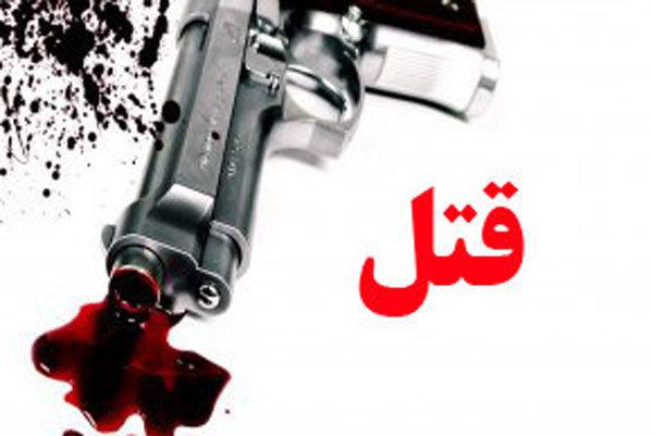 قتل حقوق در قتل تطبیقی کشنده
