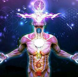 پرواز روح کوانتوم تفکر تله پاتی فکر تسخیر همزاد بروج جاذبه مغناطیس