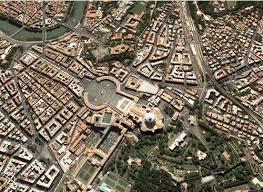 پاورپوینت کاربرد عکس های هوایی در شهرسازی