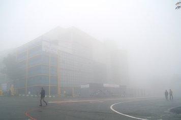 تعریف مه اقلیم شناسی مه انواع مه ساختار فیزیکی مه مفاهیم کلی تعدیل مه روشهای رفع فیزیکی مه روش های تبخیر کاربرد سنجش از دور در مه زدایی