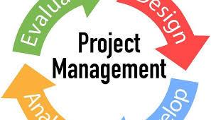 مدیریت پروژه  اهمیت مدیریت پروژه  تعریف مدیریت پروژه وظایف مدیر