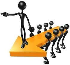مدیریت سرمایه مدیریت ایمنی ساختارهای زیر بنایی  مدیریت