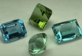 انواع سنگ های زینتی روش استخراج سنگ های زینتی  معدن