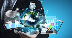 پاورپوینت بررسی فناوری های قرن 21 تحقیق بررسی فناوری های قرن 21 ویژگیهای فناوری های قرن 21 سریعتر، متصل شده و هوشمندتر نیمه هادی ها و صنایع الکترونیک تاثیرات تکامل صنعت الکترونیک سیستم های ریز الکترومکانیکی (MEMS)  سیتم MEMS در زمان حال