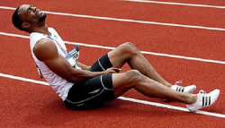 دانلود تحقیق آسیب های واحد عضلانی