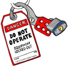 پاورپوینت کنترل انرژی های ناخواسته و خطرناک Lock Out and Tag Out             چرایی LOTO             تعریف LOTO             چگونگی پیاده سازی LOTO             تشریح مسولیت های LOTO             انواع قفل های ایمنی             فراوانی حوادث LOTO