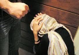 پاورپوینت همسر آزاری تحقیق همسر آزاری مقاله همسر آزاری تعریف همسر آزاری پژوهش همسر آزاری تعاریف خشونت خانگی انواع خشونت خانگی انواع خشونت فیزیکی تئوری های ارائه شده به عنوان علل همسرآزاری تاریخچه ی خشونت خانگی عوامل موثر بر خشونت اثرات خشونت خانگی