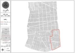 شناخت و تحليل شناخت و تحليل بريانك شناخت و تحليل محله بريانك منطقه 10 تهران بريانك اطلاعات بريانك معرفي محله بريانك تجزيه و تحليل محله بريانك كارگاه 2 شهرسازي