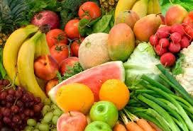 پاورپوینت تاثیر فیتو کمیکالهای موجود در میوه و سبزی بر روی سلامتی فیتوکمیکال چیست ماهیت فیتوکمیکالها  فیزیولوژی تغذیه ای فیتوکمیکال ها  دلایل مصرف میوه و سبزیجات در بیماریهای مزمن اثرات محرکهای پس از برداشت روی فیتوکمیکالها محرکهای فیزیکی اشعه گاما و ماورا بنفش محرکهای شیمیایی متیل جاسمونات و اسید سالیسیلیک