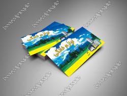 طرح لایه باز کارت ویزیت لوازم خانگی ویزیت کارت لوازم خانگی  ویزیت کارت فروشگاه