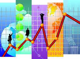 مدیریت کنترل پروژه برنامه ریزی مدیریت کنترل پروژه سیستم اجرایی کیفیت تعادل اقتصادی