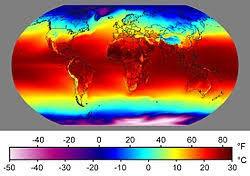 پاورپوینت اقلیم شناسی آماری اقلیم شناسی آماری اقلیم مشخصات اصلی اقلیم برهمکنش اجزا اقلیم مهم ترین رویكردهای اقلیم شناسی آماری یک مثال ساده اقلیمی انواع متغیرهای اقلیمی عناصر اقلیمی عوامل اقلیمی حالات متغیرهای اقلیمی منابع اطلاعات و داده های اقلیمی نمایش مشاهدات و متغیرها اقلیمی
