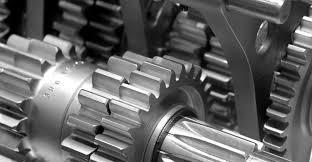 ماشین کارگاه ماشینی ماشین آلات دستگاه نمودار فرآیند عملیاتی عملیات هزینه سرمایه