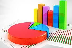 پاورپوینت مقدمه ای بر مفاهیم آمار جامعه آماری مفهوم آمار انواع کمیت ها انواع مطالعات آماری توصیفی (Descriptive study) تحلیلی (Analytical study) توصیف عددی نتیجه مشاهدات شاخص های پرآکندگی واریانس (Variance)