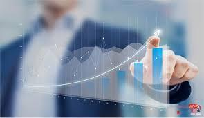 پاورپوینت مدیریت پروژه های عمرانی و غیرعمرانی  انتخاب استاندارد PMBOK بررسی چرخه عمر پروژه تعیین نقاط تصمیم گیری در هر مرحله از عمر پروژه ارائه روشهای تصمیم گیری یكپارچه سازی روشها چرخه عمر پروژه بر اساس استاندارد PMBOK
