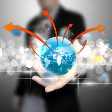 پاورپوینت سیاست ها و استراتژی های تولید در بازاریابی بین الملل سیاست ها و استراتژی های تولید در بازاریابی بین الملل استراتژی تولید استراتژی بازاریابی  بازاریابی بین الملل اهمیت بازارهای جهانی ارزیابی محیط بازاریابی بین المللی  سیستم بازرگانی بین المللی