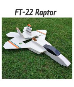 هواپیمای مدل  هواپیما ساخت هواپیما هواپیمای فومی نقشه هواپیما