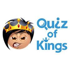 سکه رایگان Quiz of KingsQuizof Kings بازی کوییز آف کینگز کوییز آف کینگزسکه رایگان  سکه بازی کوییز آف کینگز سکه رایگان کوییز آف کینگز سکه رایگان بازی کوییز آف کینگزQuiz Of KingsQuiz Of Kings بازی کوییز آف کینگزبازی Quiz Of Kings