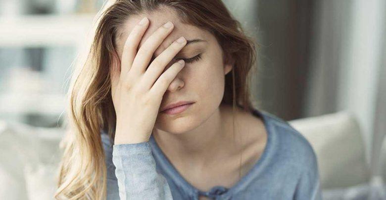 مقاله درمورد اختلال اضطراب اضطراب چیست درمان اضطراب کنترل اضطراب استرس و اضطراب دانلود مقاله دانلود تحقیق علایم و نشانه های اضطراب اضطراب در کودکان اسیب های اضطراب