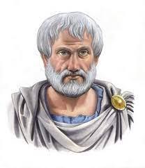 تحقیق درباره ارسطو مقاله درباره ارسطو ارسطو ارسطو کیست